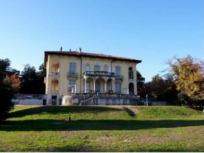Villa Majoni